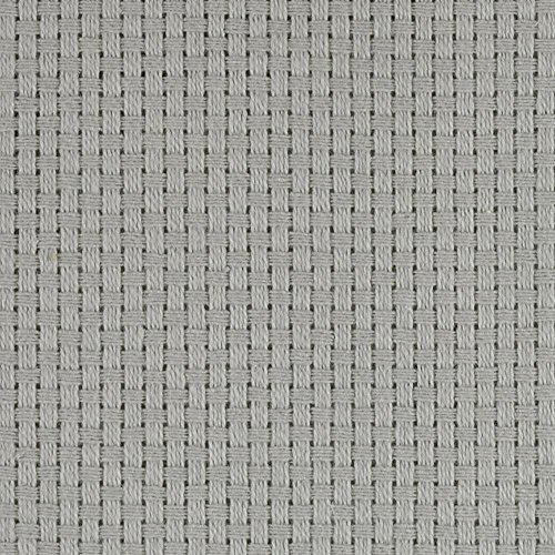 Burlapfabric.com Monks Cloth 4x4 Weave Cotton Fabric -By the Yard]()