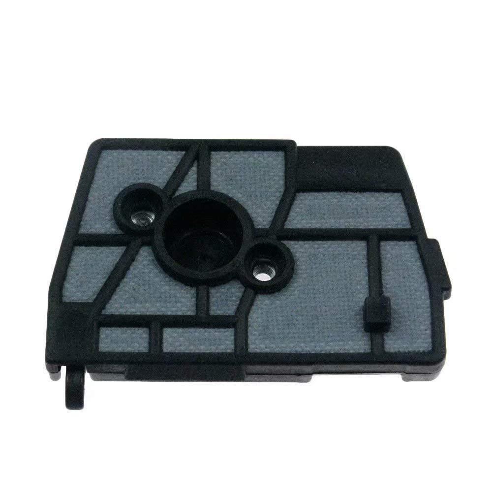 028 Filtro de aire para Stihl ST800 Ah 028av 028wb 028 S/úper Reemplaza 11181201611