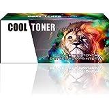 Cool Toner 5 Pezzi per OKI 301 C301 C301dn C321 C321dn,MC332dn MC342dn MC342dnw MC342w MC342dw, Compatible Toner 44973536 44973535 44973534 44973533, Nero - 2200 pagine; Colore - 1500 pagine