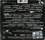 Blunt Force Trauma(Special Edition)(CD/DVD)