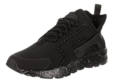 mens nike air huarache run ultra casual shoes nz