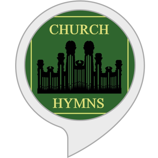 Amazon com: Church Hymns: Alexa Skills