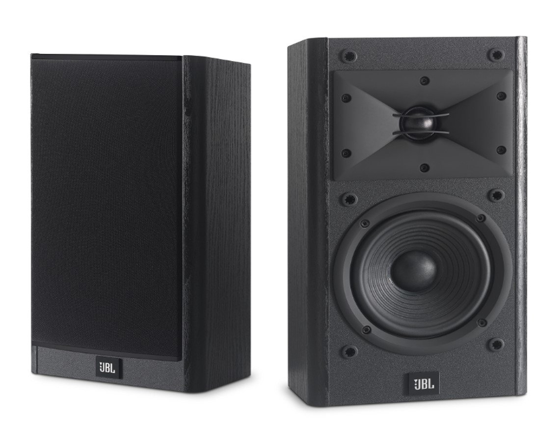 Best Speakers For Vinyl 1