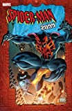Spider-Man: 2099 - Volume 1