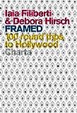 Iaia Filiberti and Debora Hirsch, Deborah Hirsch, 8881587866