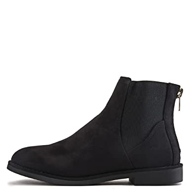 Women's Vermont-S Ankle Boot Boot