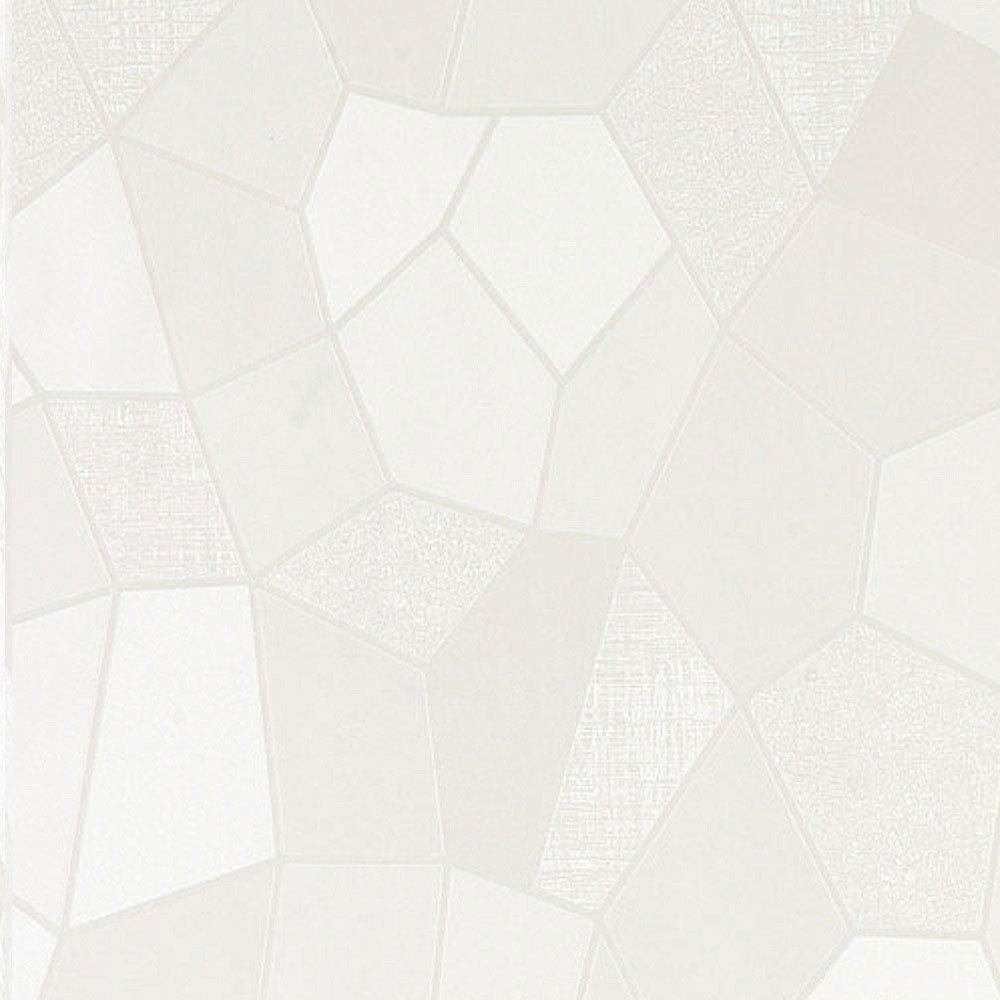 壁紙シール 白 和風 はがせる のり付き 【壁紙シール15mセット】 [emg-03] 幅50cm×長さ15m単位 アクセントクロス ウォールステッカー DIY 壁紙 シール リメイクシート B01N5JH7G1 お得な15mセット emg-03 emg-03 お得な15mセット