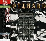 Dial Hard by Gotthard (2009-06-24)