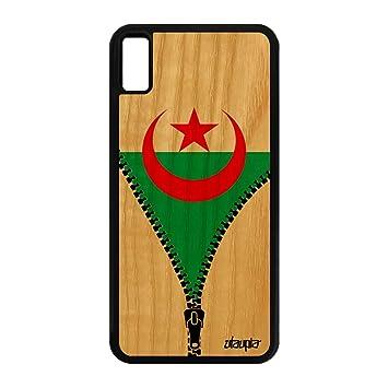 coque iphone xs max algerie