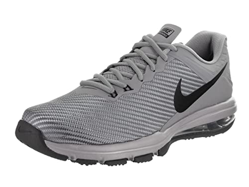 Uomo it Ride Nike Scarpe Max Fitness 15 Tr Full Amazon Da Rwn78Hq1