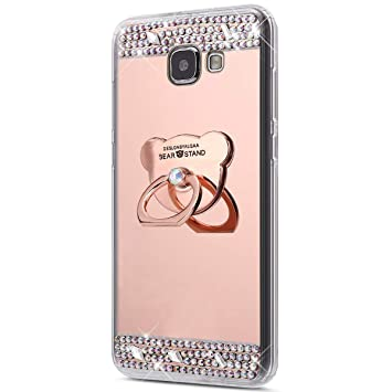 coque a3 galaxy