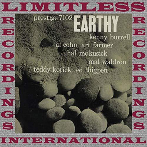 earthy llc - 4