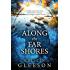 Along the Far Shores (Celtic Knot Series)