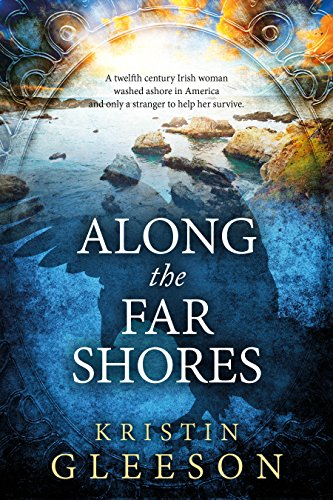 South Seas Hut - Along the Far Shores (Celtic Knot Series)