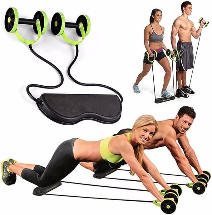 Elastico para Exercicio de Musculação Xtreme por CHEN