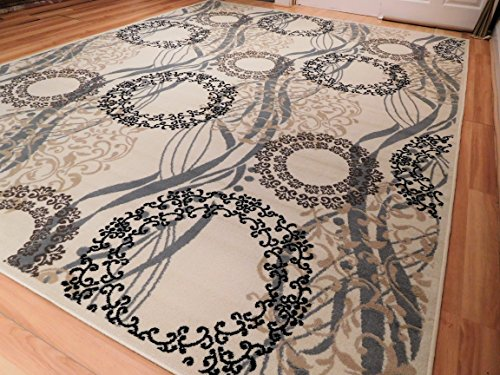 Large Area Rugs 8x11 Dining Room Rugs For Hardwood Floors
