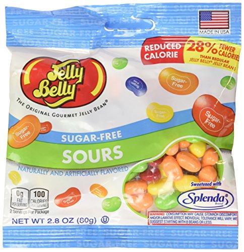 jelly bellies sugar free - 8