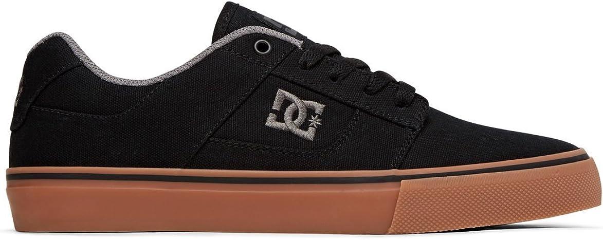 DC Men s Bridge TX Sneaker
