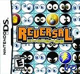 Reversal Challenge - Nintendo DS