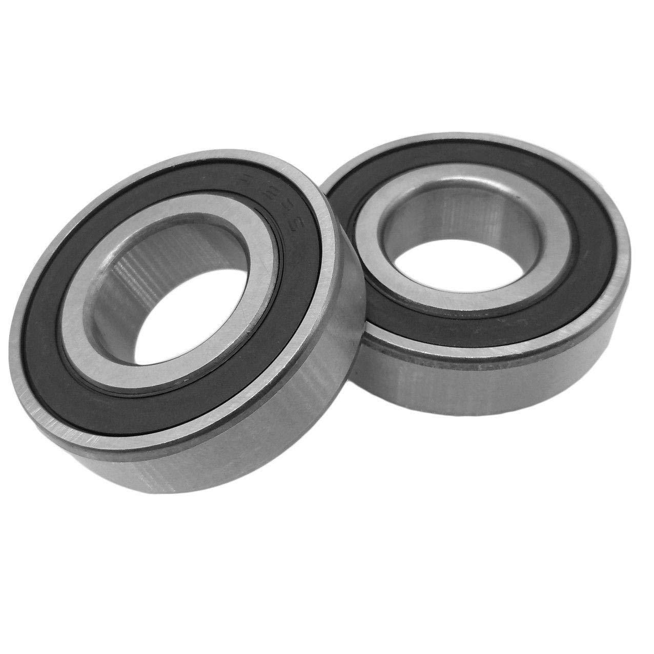 1.875 x 2.750 x 0.312 1.875 x 2.750 x 0.312 Dichtomatik Partner Factory TCM 18273SB-H-BX NBR SB-H Type Buna Rubber //Carbon Steel Oil Seal