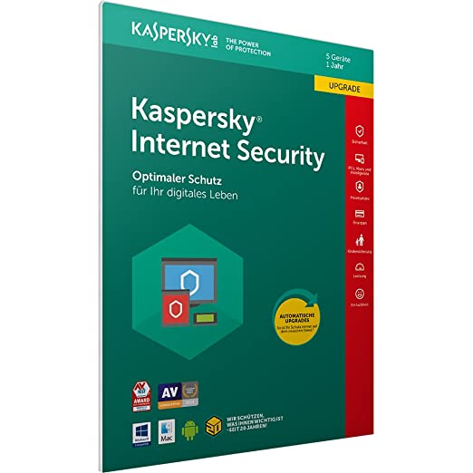 kaspersky-internet-security-2018-upgrade-5-gerte-1-jahr-windows-mac-android-download