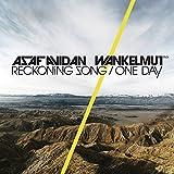 One Day / Reckoning Song (Wankelmut Remix) [Radio Edit]