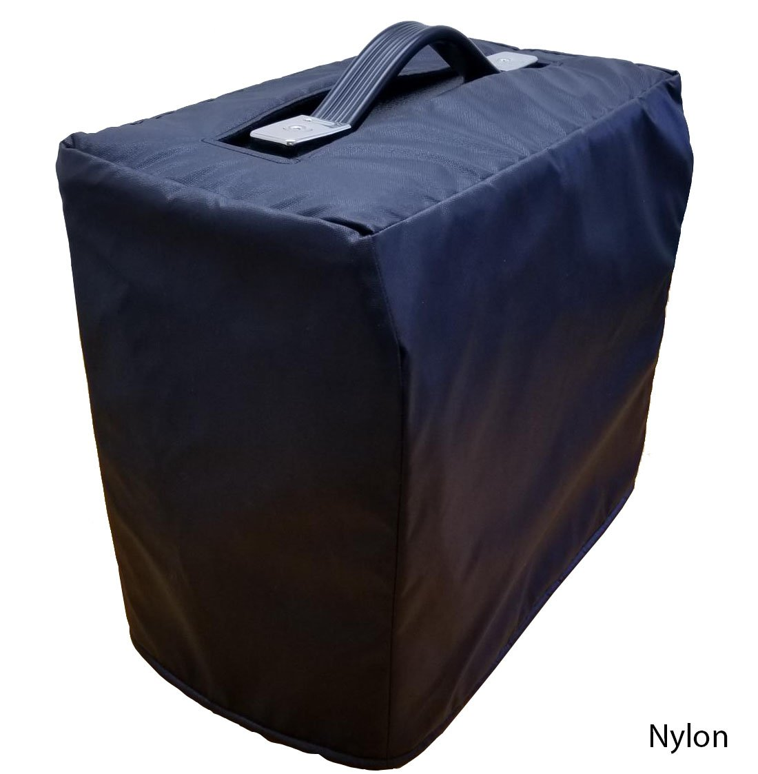DCFY Guitar Amplifier Cover for Fender Champion 100 Amp | Nylon by Dust Covers For You!