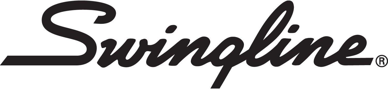 Swingline Portable Electric Stapler SWI48200