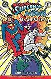 Superman / Madman Hullabaloo!