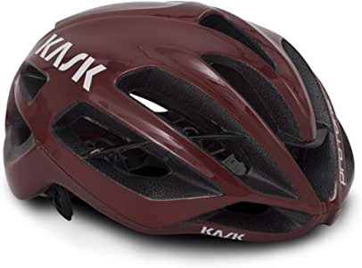 Kask Protone Bicycle Helmet - Limited Edition Small