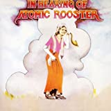 In Hearing Of (Replica Gatefold Sleeve) by Atomic Rooster (2010-06-08)