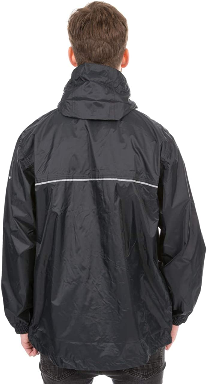 Trespass Packup P-Way Jacket