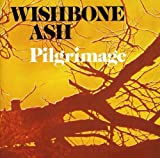 Pilgrimage by Wishbone Ash (1999-05-03)