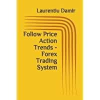 Torrent laurentiu damir forex trading price action breakdown book