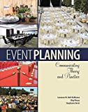 img - for Event Planning: Communicating Theory and Practice book / textbook / text book