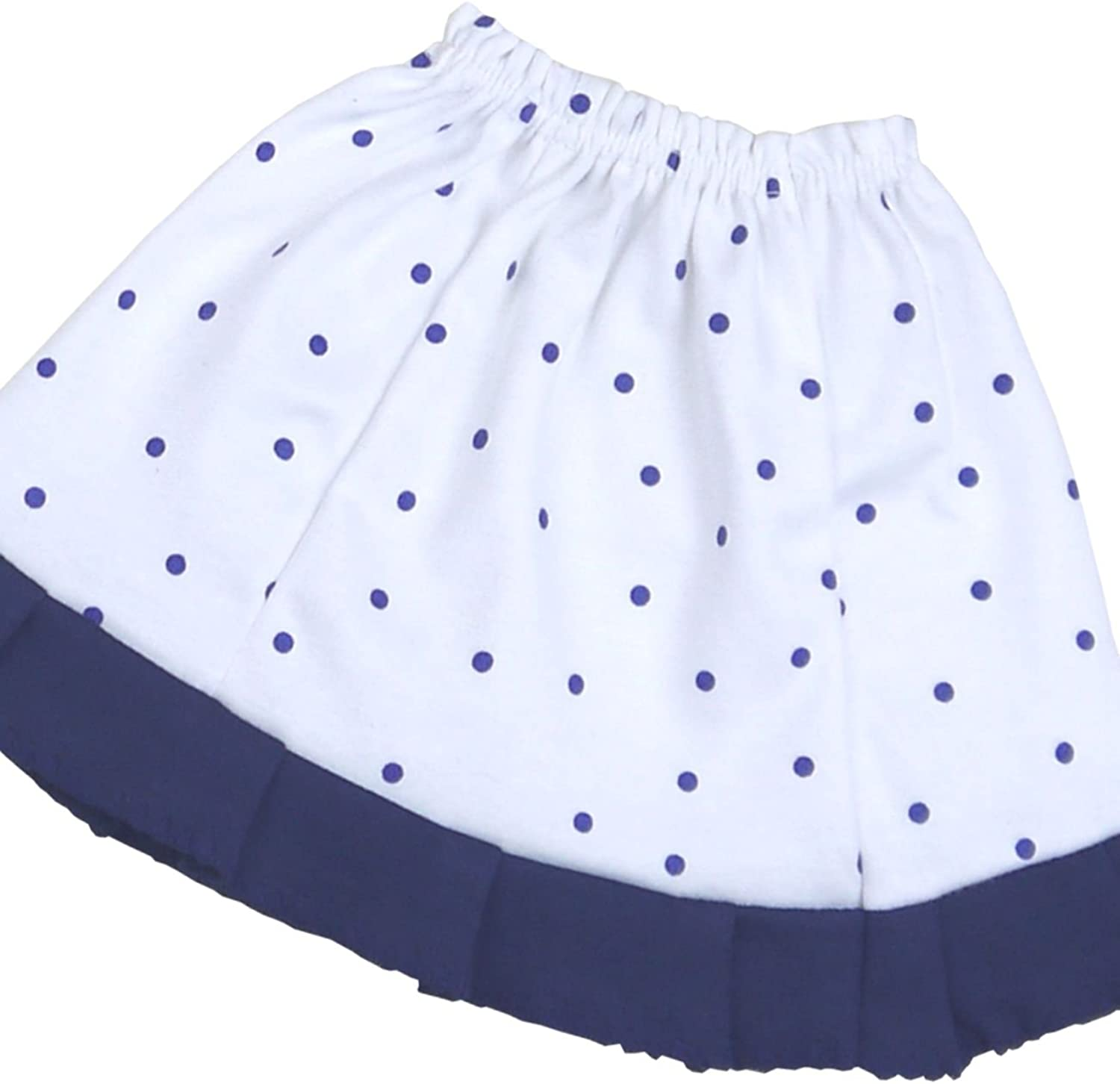 BabyPrem Preemie Early Baby 2 Piece Skirt /& One-Piece Set Girls Cotton Clothes