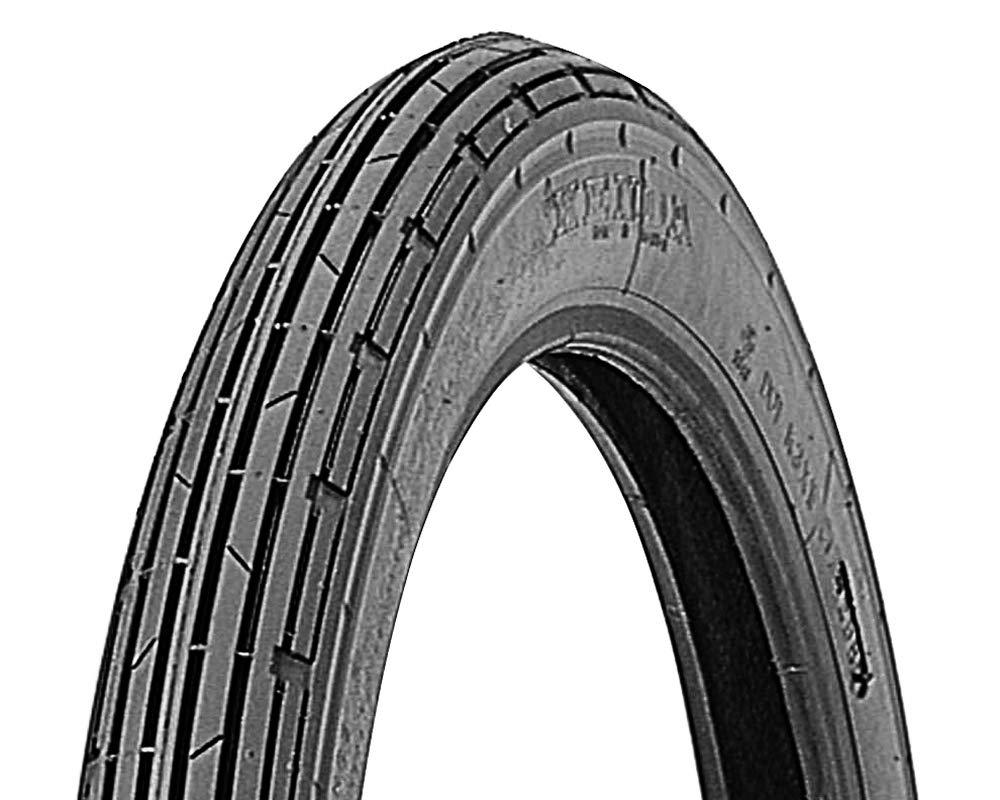 Reifen KENDA K203 2.50-18 4PR 40P TT