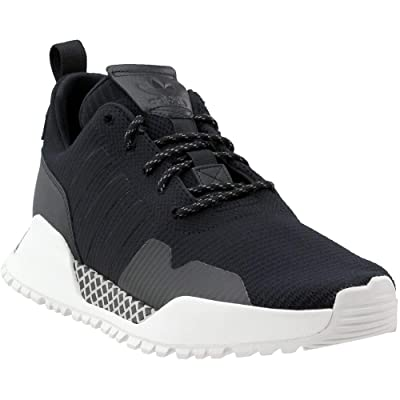 adidas AF 1.4 (Primeknit) | Fashion Sneakers