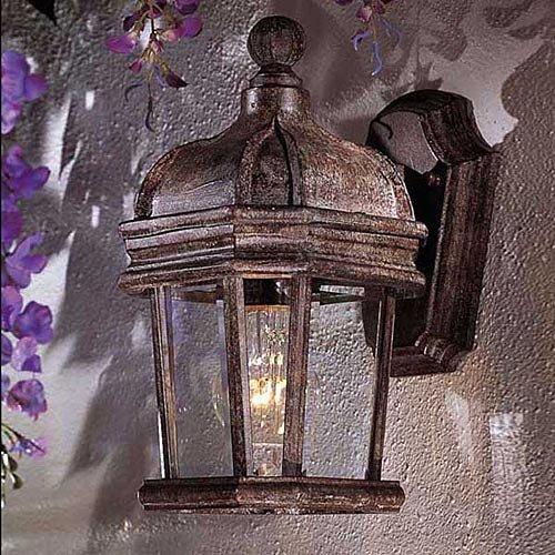 Harrison Led Lights in Florida - 7