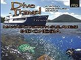 Manado North Sulawesi - Indonesia