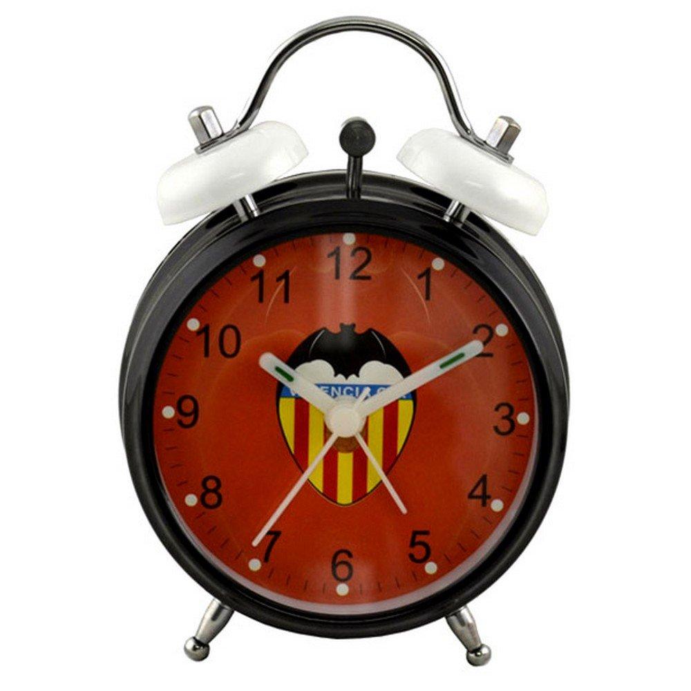 Productos Oficiales - Despertador campana pq. vcf: Amazon.es ...