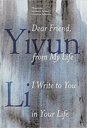 Download dear friend from my life i write to you in your life pdf download dear friend from my life i write to you in your life pdf free riza11 ebooks pdf fandeluxe Images