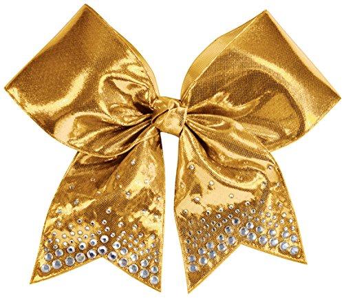 Best Cheerleading Girls Clothing