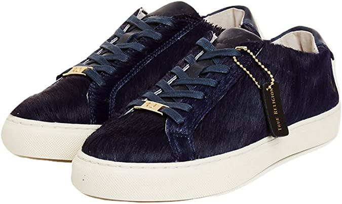 TR Shoes Low-Top Sneaker: Amazon.ca