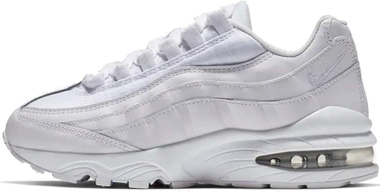 Kids Air Max 95 Casual Shoes