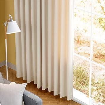 Gardinen,Moderne minimalistische Vorhänge Wohnzimmer ...