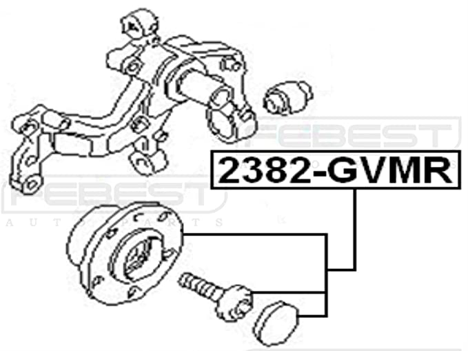 Yellow Drip American Shifter 188529 Blue Retro Metal Flake Shift Knob with M16 x 1.5 Insert