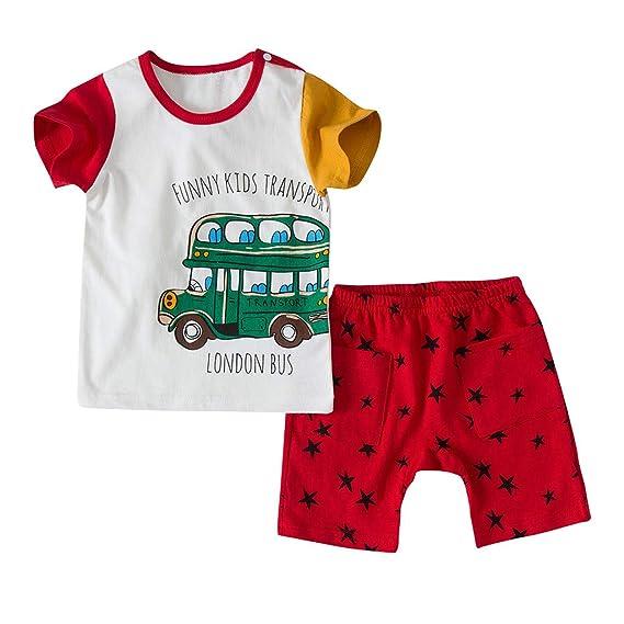 Berimaterry Conjunto de Pijama de Dinosaurio para Coches y ...