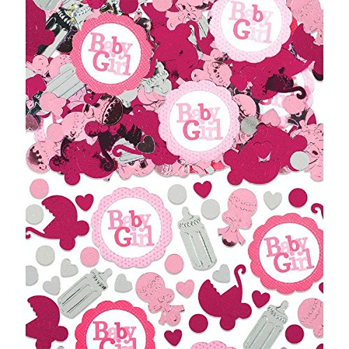 Pink Toys For Prams - 8