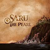 The Pearl by Saru (2009-12-23)